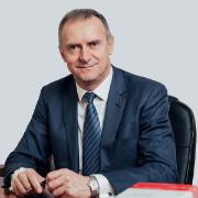 Prof. Dr hab. Arkadiusz Sobczyk