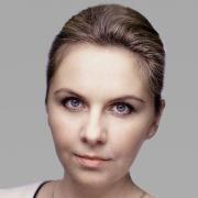 Dr Dominika Dorre-Kolasa