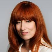 Dr Iwona Jaroszewska-Ignatowska