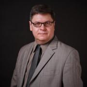 Dr Krzysztof Wygoda