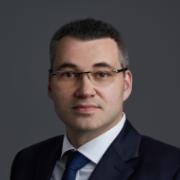 Dr Paweł Litwiński