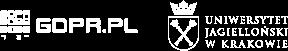 GDPR.pl – ochrona danych osobowych w UE, RODO, IOD
