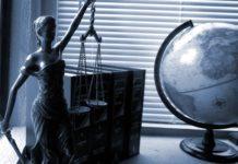 Nowa Ustawa o ochronie danych osobowych