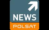 Tomasz Osiej gościem w telewizji Polsat (Biznes Informacje)