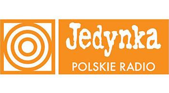 """mec. Tomasz Osiej oraz dr Michał Czarnecki gośćmi audycji """"Cztery Pory Roku"""" w Programie I Polskiego Radia"""