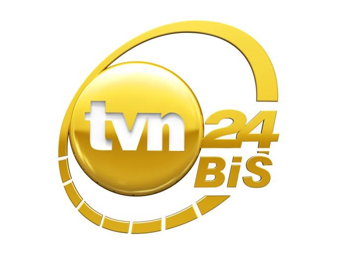 """mec. Tomasz Osiej gościem programu """"Biznes dla ludzi"""" na antenie TVN24 Bis"""