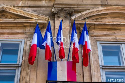 Francja-w jaki sposób odpowiedzieć na wniosek o skorzystanie z prawa dostępu ?