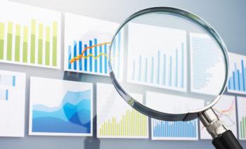 BADANIE – Świadomość przedstawicieli MŚP na temat reformy prawa dotyczącej ochrony danych osobowych. Partner
