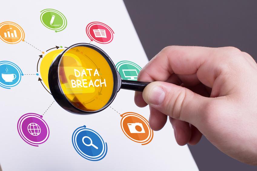 c8aa860eae6db2 Naruszenie ochrony danych osobowych | GDPR.pl - ochrona danych ...