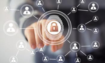 Wyznaczanie inspektora ochrony danych – wybrane problemy interpretacyjne GDPR na przykładzie aptek