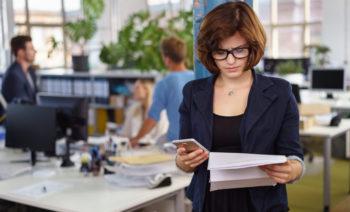 Obowiązek notyfikacyjny administratora wobec podmiotów, których dane dotyczą – analiza art. 34 GDPR