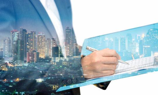 Wskazówki dotyczące pozycji Inspektora Ochrony Danych organu nadzorczego z Liechtensteinu