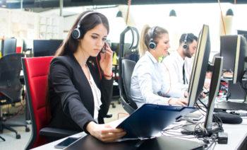 Rola agencji zatrudnienia w procesie przetwarzania danych osobowych