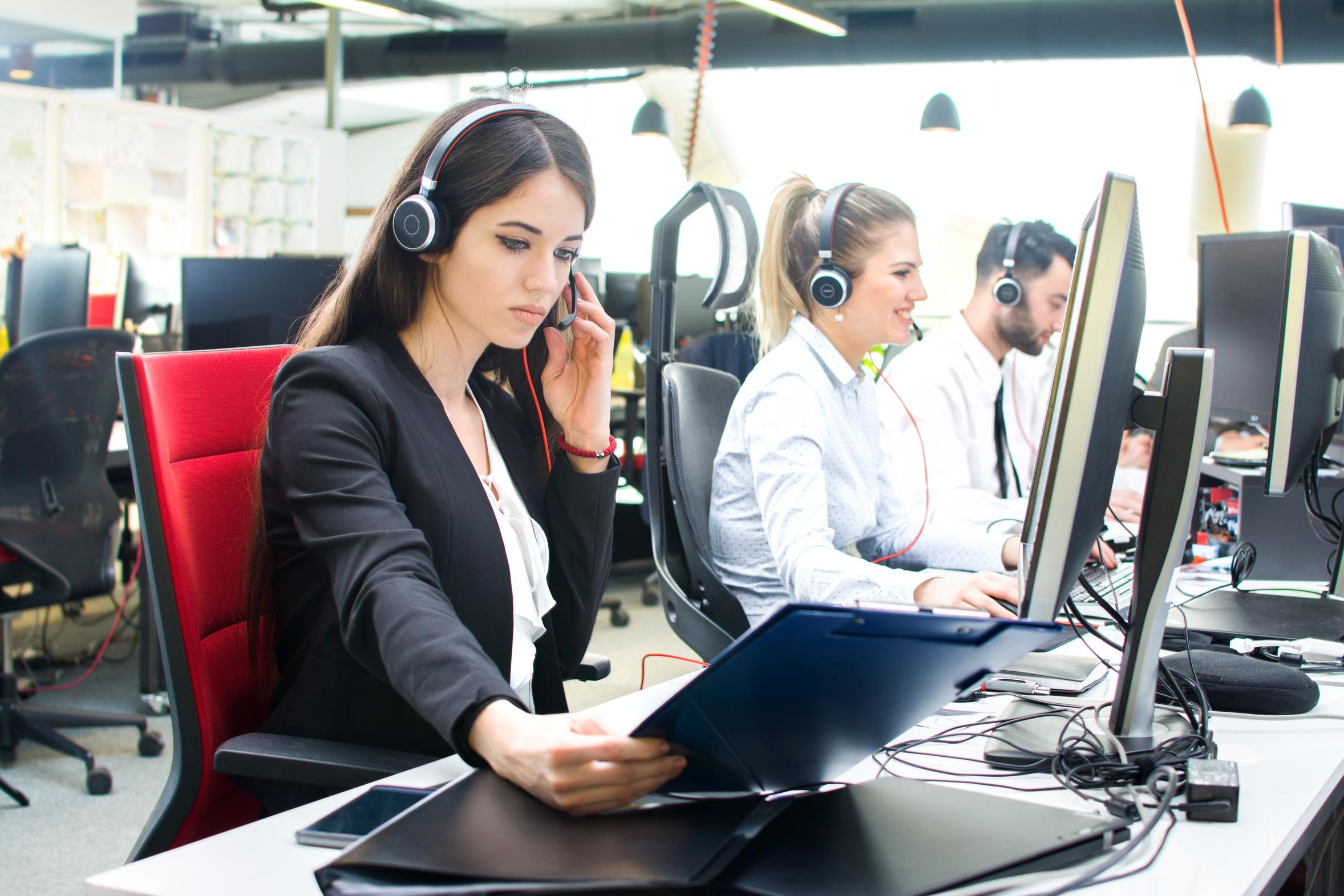 ROK z RODO: Zmiany w Kodeksie pracy oraz monitoring pracowniczy.