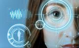 UE za utworzeniem gigantycznej bazy danych biometrycznych.