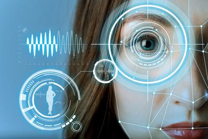 Technologia rozpoznawania twarzy w czasie rzeczywistym budzi obawy szkockiego parlamentu