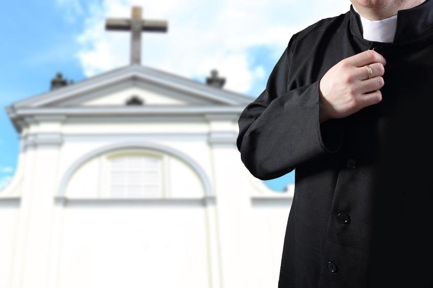 198571de4d0004 Kościół, a RODO | GDPR.pl - ochrona danych osobowych w UE, RODO, IOD