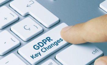 10 istotnych propozycji zmian w ochronie danych osobowych