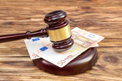 CNIL nałożyła karę 50 000 EURO za brak zabezpieczenia danych użytkowników