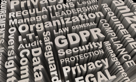 Rola organu nadzorczego w Rozporządzeniu Ogólnym o Ochronie Danych (RODO/GDPR)