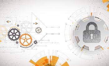 Wytyczne Norweskiego Organu w sprawie projektowania oprogramowania