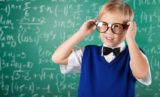 Naruszenie prywatności ucznia przez nauczyciela w Austrii