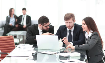 Niemiecki organ nadzorczy wspiera przedsiębiorców w stosowaniu RODO