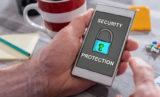 7 złotych zasad bezpieczeństwa smartfonów