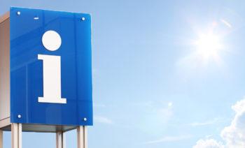 Przejście ze starego do nowego porządku prawnego ochrony danych osobowych – zgoda oraz obowiązek informacyjny