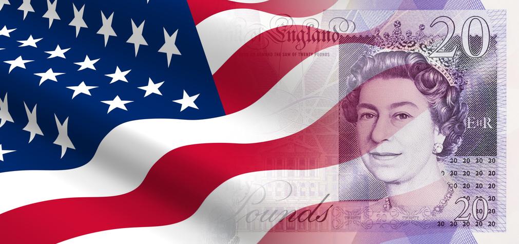 Brytyjski organ nałożył karę w wysokości 500 000 funtów na biuro informacji gospodarczej
