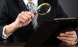 ABC kontroli Urzędu Ochrony Danych Osobowych