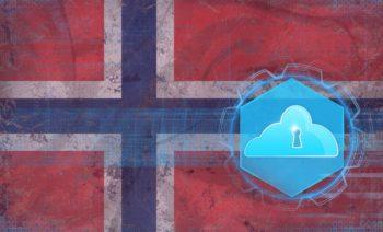 Programowanie zgodne z privacy by design według Norweskiego Organu