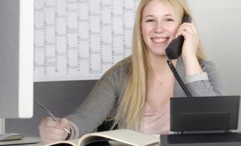 Wskazówki Bawarskiego Organu w sprawie telefonicznego obowiązku informacyjnego