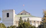 Realizacja wyroku NSA zablokowana przez Prezesa UODO