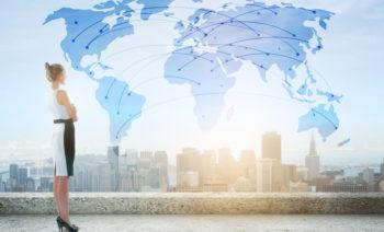 Wiążące reguły korporacyjne jako instrument legalizujący przekazywanie danych osobowych do państw trzecich