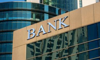 Nowelizacja prawa bankowego, a RODO/GDPPR