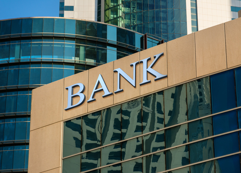 Nowelizacja Prawa Bankowego A Rodo Gdppr Gdpr Pl Ochrona Danych