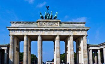 Zbyt dużo swobody, zbyt mało ochrony – nowe niemieckie przepisy o ochronie danych osobowych