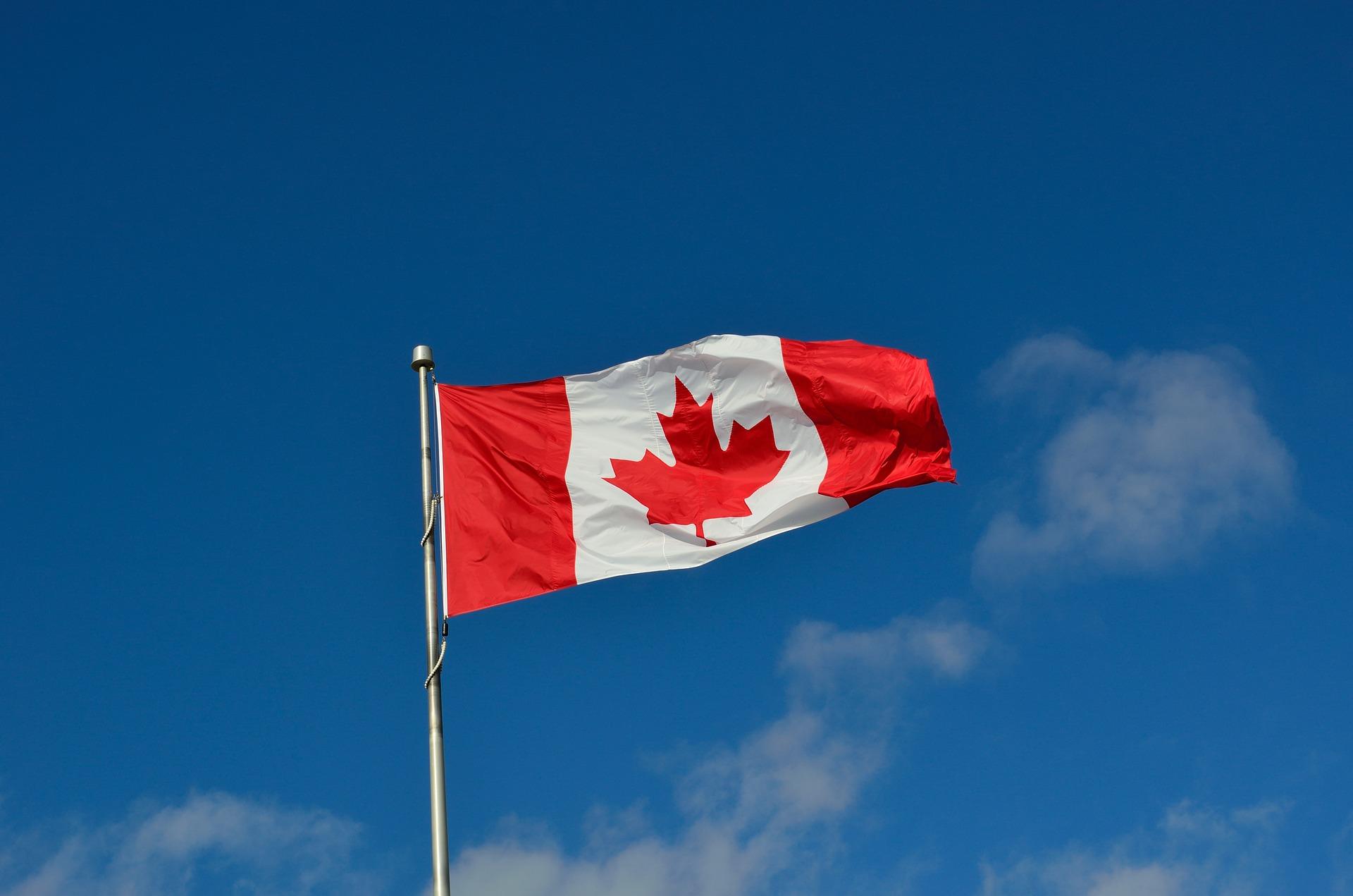 Kanada daleko w tyle za europejskim GDPR