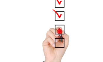 Zgody na przetwarzanie danych osobowych w GDPR – 9 rozwiązań