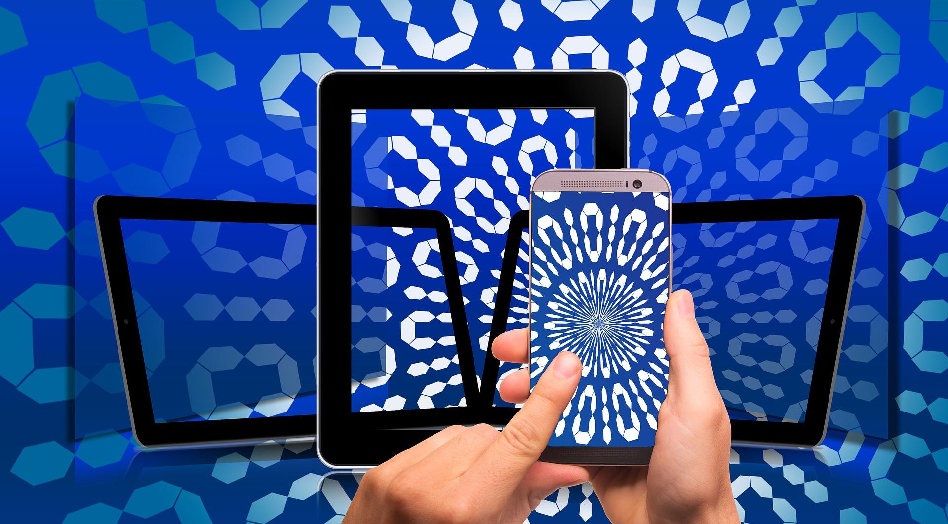 Projekt e-Privacy a RODO
