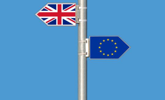 RODO po Brexicie – na razie po staremu