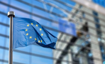 Czego możemy oczekiwać od Strategii Danych Komisji Europejskiej?