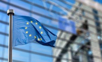 Projekt ustawy o ratyfikacji Protokołu zmieniającego Konwencję o ochronie osób w związku z automatycznym przetwarzaniem danych osobowych.