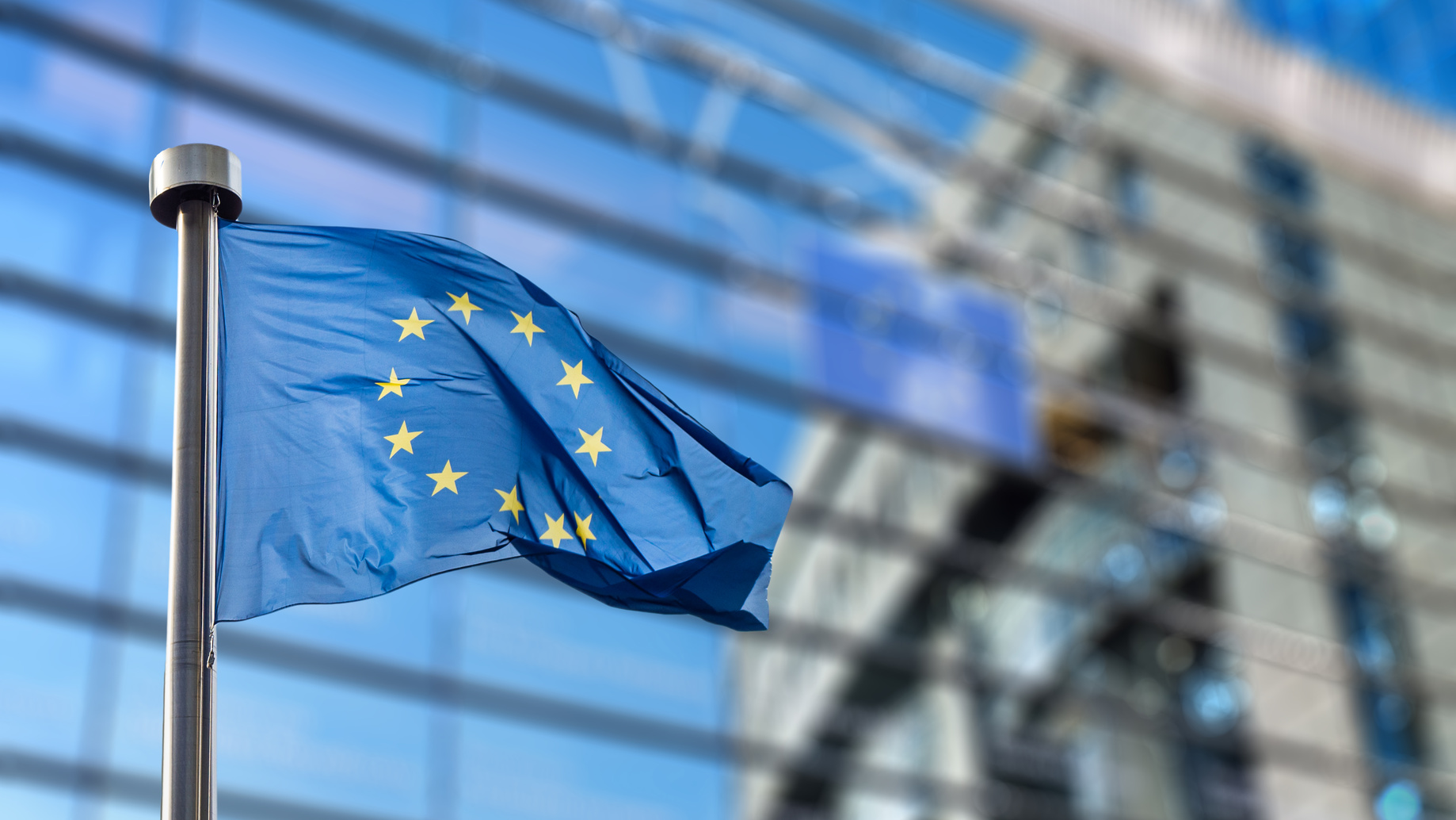 GDPR już za progiem, co się zmieni po 25 maja?