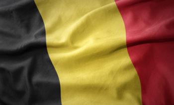 Belgijski organ w sprawie rejestru czynności przetwarzania