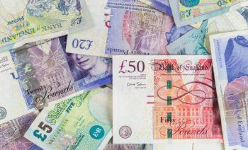 Brytyjski Organ nałożył 385 000 funtów kary na spółkę UBER