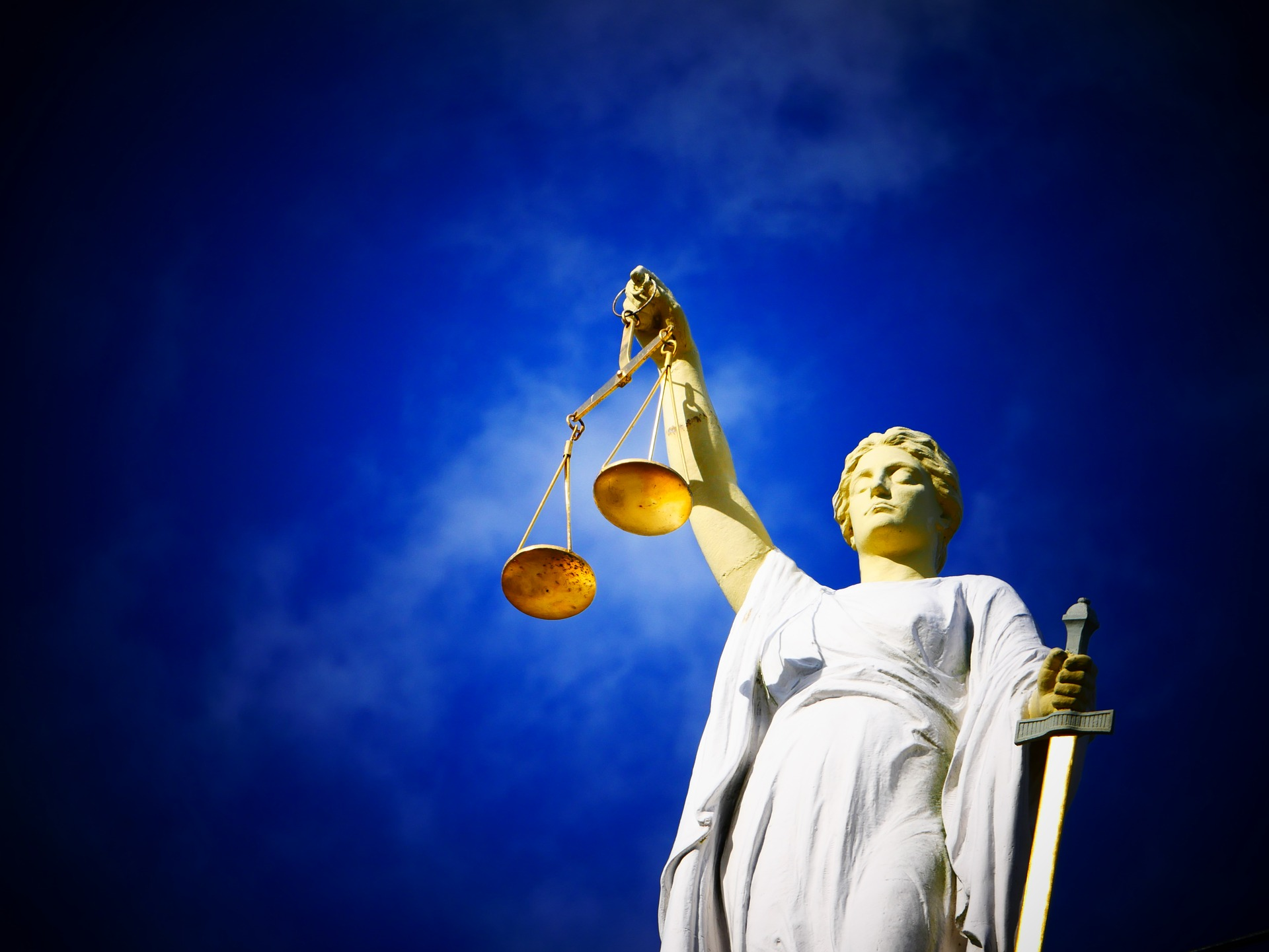 Roboczy projekt nowej ustawy o ochronie danych osobowych – podsumowanie