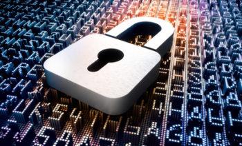 Pseudonimizacja a anonimizacja danych. Praktyczne zastosowanie w Przedsiębiorstwie