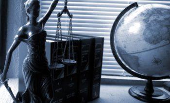 Nowa Ustawa o ochronie danych osobowych – najważniejsze zagadnienia
